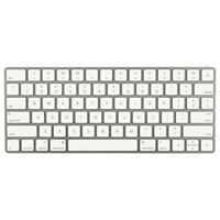 Apple Magic Keyboard Refurbished