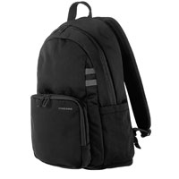 "Tucano USA Phono Backpack for MackBook Pro 15"" - Black"