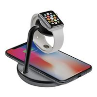 Kanex GoPower Watch Stand with Wireless Charging Base