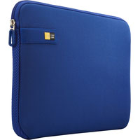 """Case Logic Laptop Sleeve fits Screens up to 16"""" - Ion"""