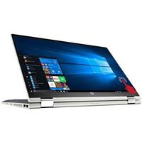 """HP Pavilion x360 Convertible 15-cr0051od 15.6"""" 2-in-1 Laptop Computer Refurbished - Silver"""