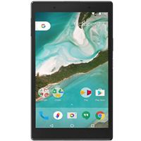 Lenovo Tab 4 8 Refurbished - Black