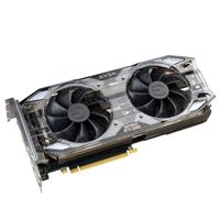 EVGA Geforce RTX 2080 XC Ultra Dual-Fan 8GB GDDR6 PCIe Video Card