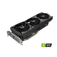 Zotac AMP GeForce RTX 2080 Triple-Fan 8GB GDDR6 PCIe Video Card