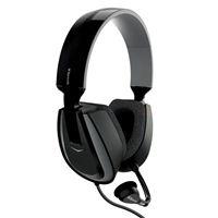 Klipsch Audio Technologies KG-100 Gaming Headset - Black