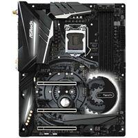 ASRock Z390 Taichi LGA 1151 ATX Intel Motherboard