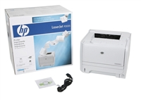 Hp laserjet p2035 ce461aaba micro center breadcrumbs fandeluxe