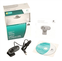 Product Image View 4