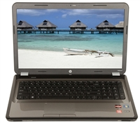 Hp Pavilion G7-1365dx Drivers