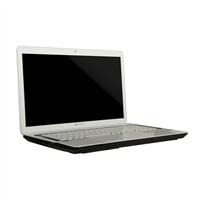 Home > Computers > Laptops, Netbooks > Laptops/Notebooks