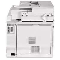 copier sales & lease Minnesota,Laser printer repair service Minnesota