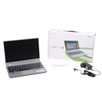 Product Image View 8