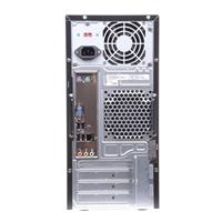 ASUS CM1735 US003O Desktop