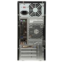 ASUS M11AD US001Q Desktop
