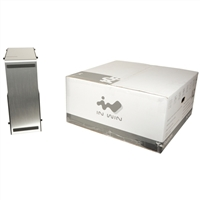 Product Image View 5