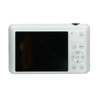 Product Image View 6