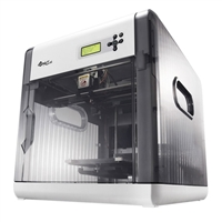 429864_113415_03_front_thumbnail xyzprinting da vinci 1 0 3d printer 3dp01xusooc micro center  at mifinder.co