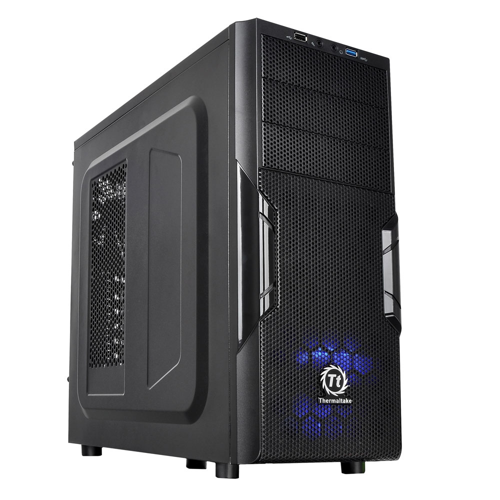 Building a new PC!!! 432417_224022_02_front_zoom