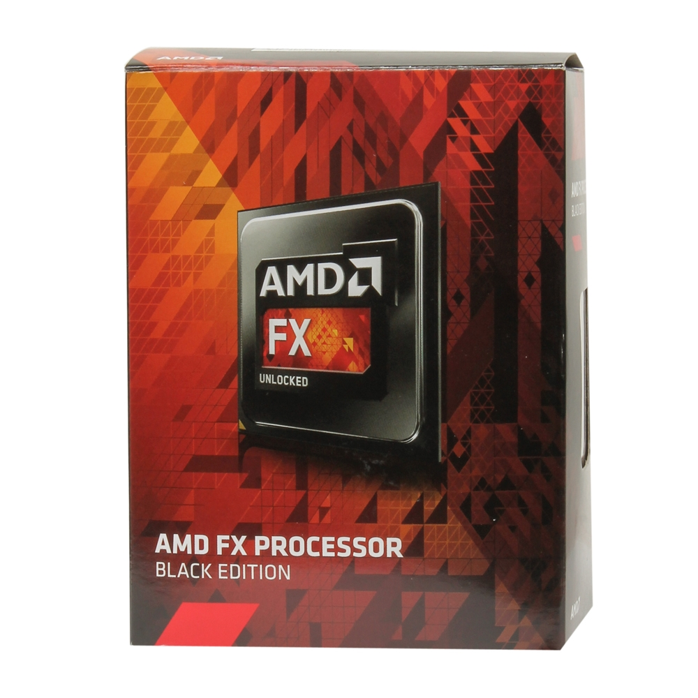 Amd Fx 8320e Black Edition 8 Core Cpu For 49 99 Legit Reviews