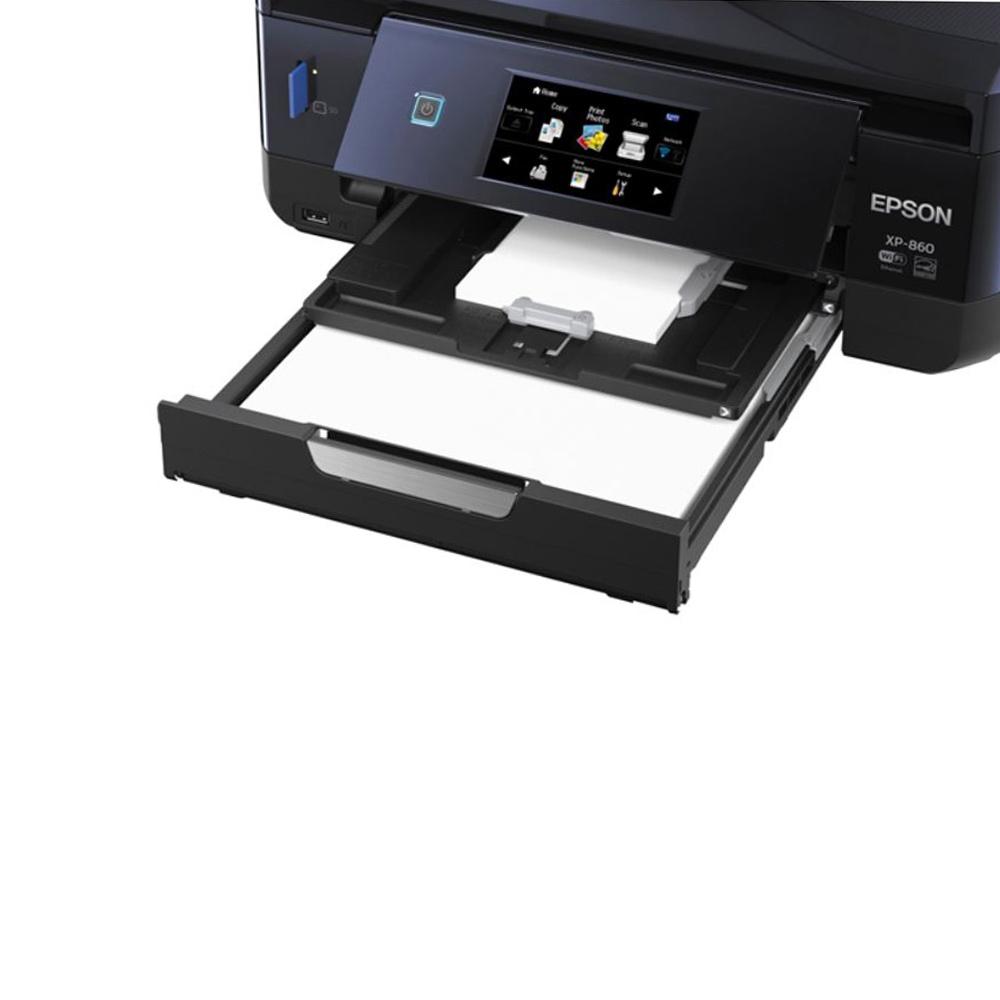 lenovo y560p manual ebook