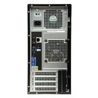 Dell Optiplex 3020 Desktop Computer Op3020 5626blk Micro