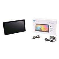 Azpen Innovation A1045 Tablet - Black A1045