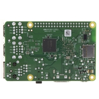 Product Image View 3