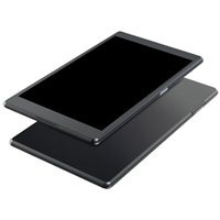 Product Image View 7
