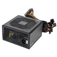 PowerSpec 600 Watt 80 Plus ATX Power Supply - Micro Center